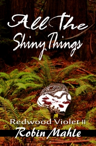 All the Shiny Things1 (2)