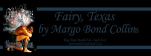 banner-fairy-texas-by-margo-bond-collins