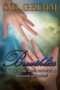 Breathless final