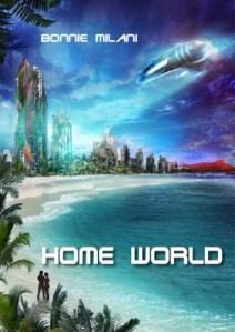 Home%20world%20high%20res-RBG-01