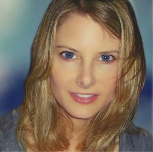Stephanie Fleshman
