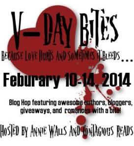 V-Day-Bites