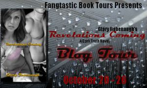 book tour 1