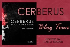 cerberus-tour