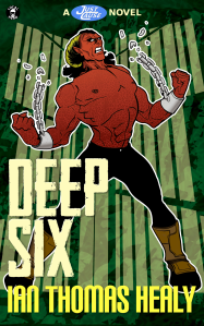 DeepSixcoverB