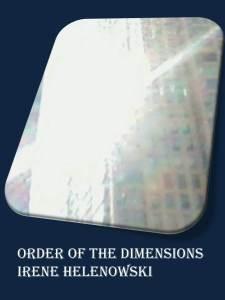 OrderDimensions