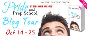 Pride-and-Prep-School-Tour-Banner