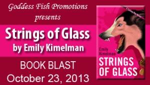 SBB_StringsOfGlass_Banner