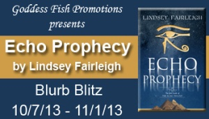 VBT_EchoProphecy_Banner