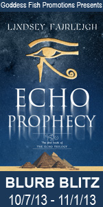 VBT_EchoProphecy_CoverBanner