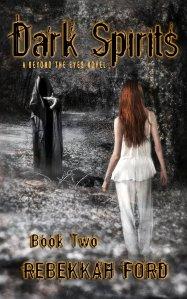 Book2b