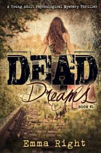 DeadDreams_Kindle
