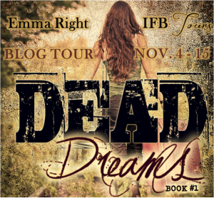 deaddreamstour