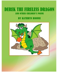 DEREK THE FIRELESS DRAGON NEW COVER3