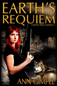earthsrequiem1-500