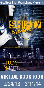 VBT_ShiftMagic_NBtM_CoverBanner