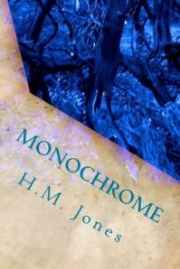 hmMonochromepaperback