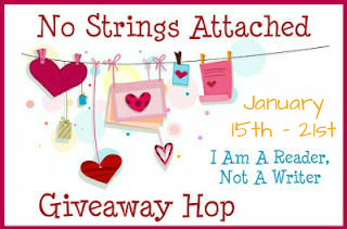 Fairy, Texas Excerpt (No Strings Attached Blog Hop + Giveaway) (2/2)