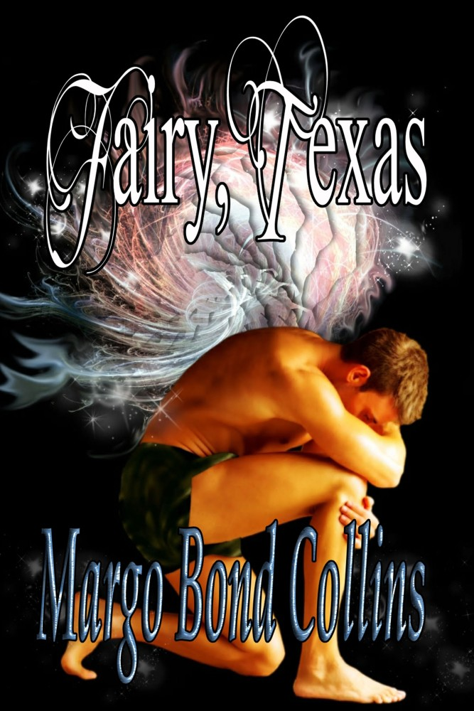 Fairy, Texas Excerpt (No Strings Attached Blog Hop + Giveaway) (1/2)