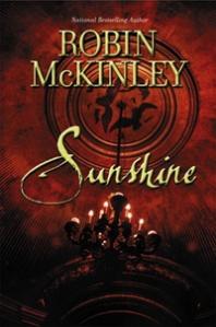 Sunshine_(Robin_McKinley_novel)_cover