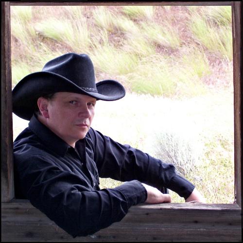 Spotlight On: Bruce Borders, author of Over My Dead Body (2/2)