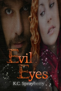EvilEyes300 cover
