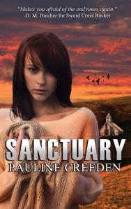 Sanctuary ebook JPEG (2)