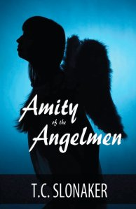 amity of the angelmen