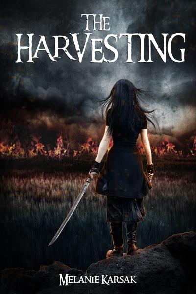 Harvesting1