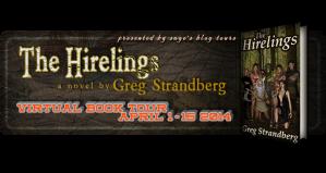 hirelings banner