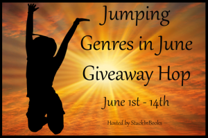 Jumping-Genres-In-June-Giveaway-Hop