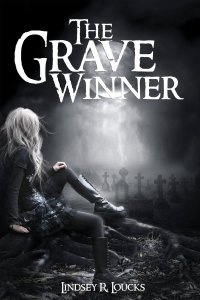 Grave Winner