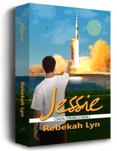 3d cover Jessie copy