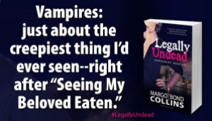 Legally-Undead---Quote21a