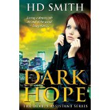dark hope 2