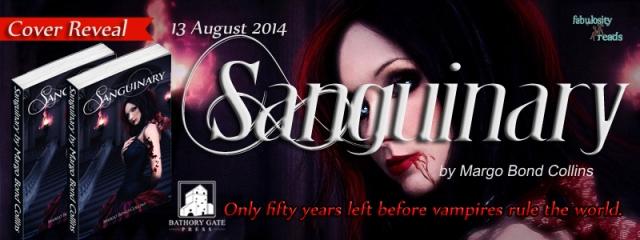 Sanguinary-Banner-v1