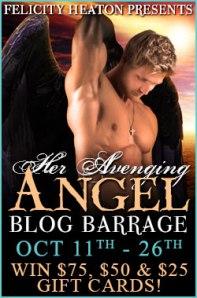 heravengingangel-barrage-postgraphic