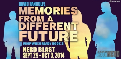 Memories_from_a_Different_Future