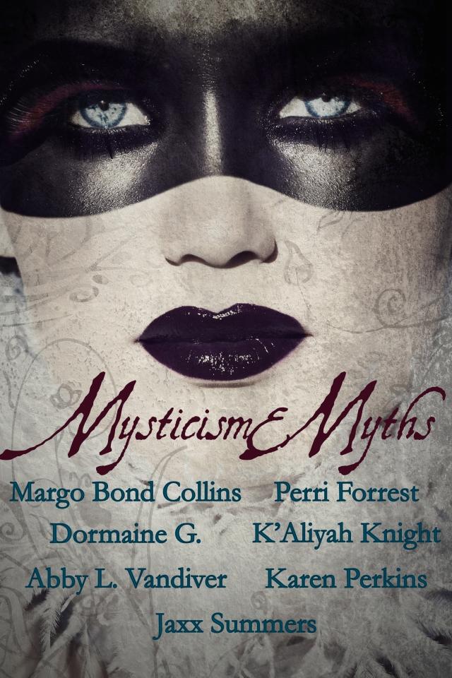 M&M Cover Image