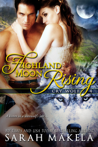SarahMakela_HighlandMoonRising_200