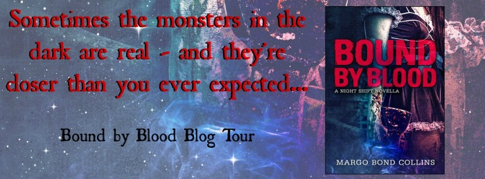 Bound by Blood Blog Tour Banner 2