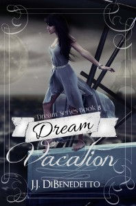 DreamVacation Smaller.