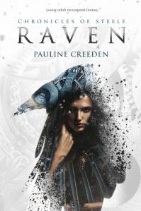 Raven_ebooklg