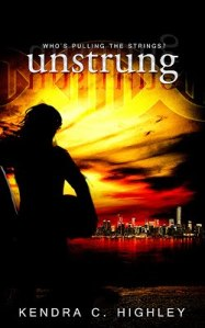 Unstrung-800%20Cover%20reveal%20and%20Promotional