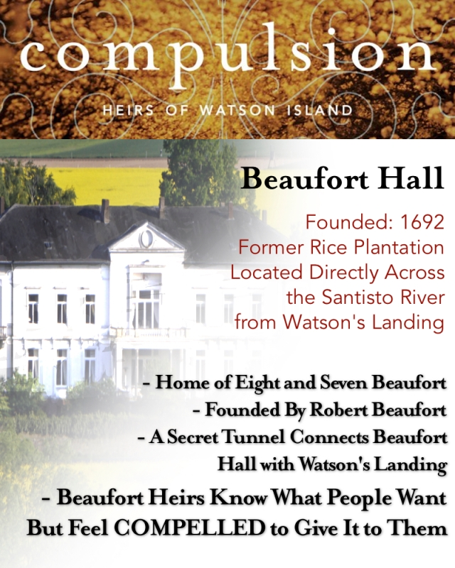 Beaufort_Hall_Profile