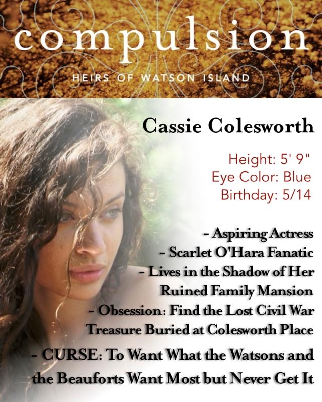 Cassie_Profile