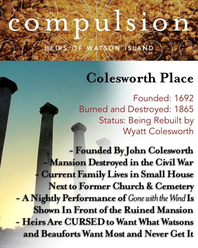 Colesworth_Place_Profile