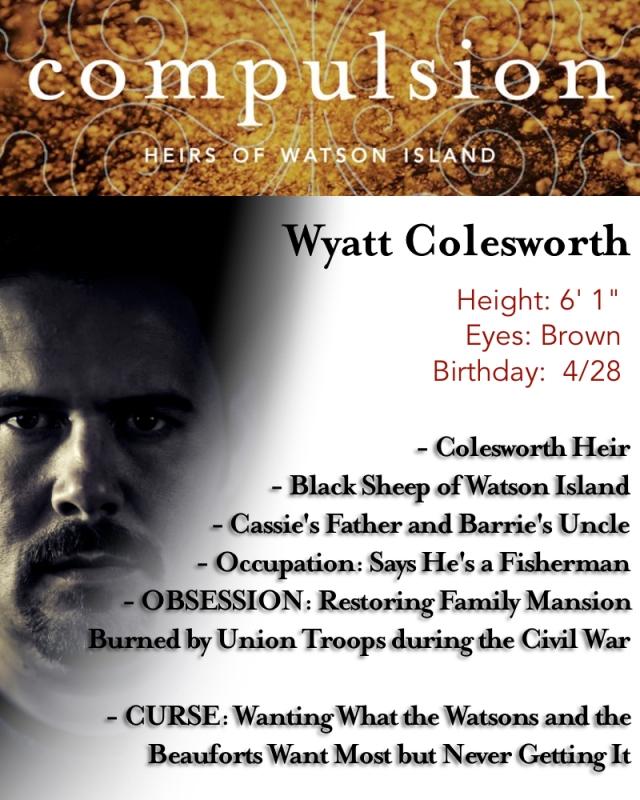 Wyatt_Colesworth_Profile