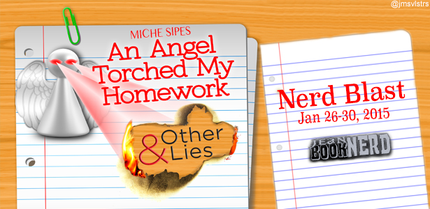 An_Angel_Touched_My_Homework_Tour_Banner