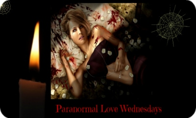 paranormal%20love%20wednesdays%202-1